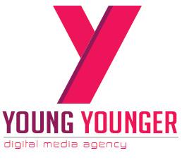 Avada Agency Logo